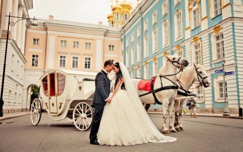 4 истории о тех, кто бросил вторую половинку перед свадьбой