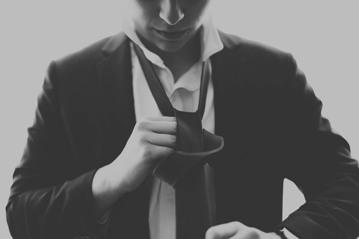Исповедь мужчины, работающего в эскорте