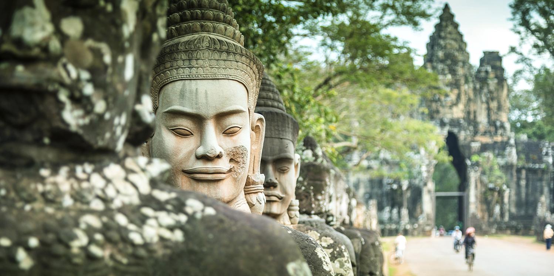 1-Angkor-Wat-TWITTER