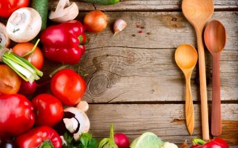 Уникальные секреты итальянской кухни