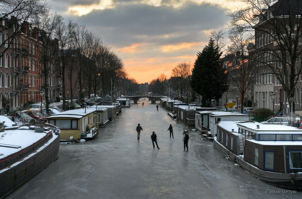 amsterdam-city-ice-skating-Favim.com-1318383