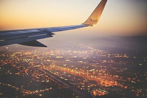 awesome-beautiful-berlin-flight-Favim.com-2486844