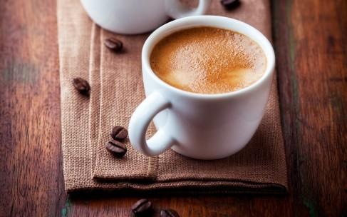 Сколько вам нужно кофе в день?
