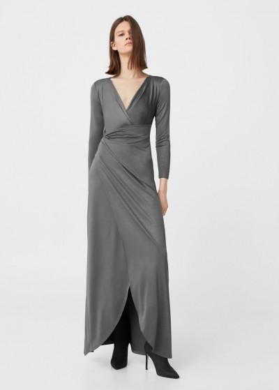 12_mango_платье_2