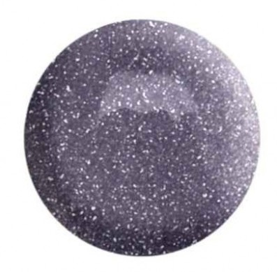 Lux Metallic Eye Shadow Trio swatch - Amethyst