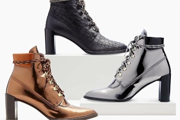Djidji-hadid-predstavlja-nove-modele-cipela-stuart-weitzman (2)