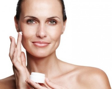 Popularity-of-BB-creams-and-anti-agers-helps-face-care-market-to-rebound_medium_vga