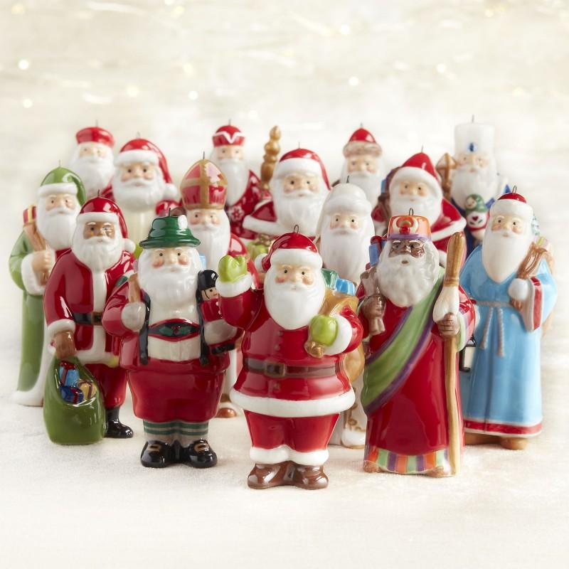 around-the-world-santa-s-15