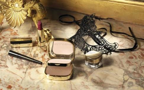 Рождественская коллекция Dolce&Gabbana