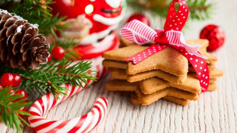 cookie-background-35435-36244-hd-wallpapers
