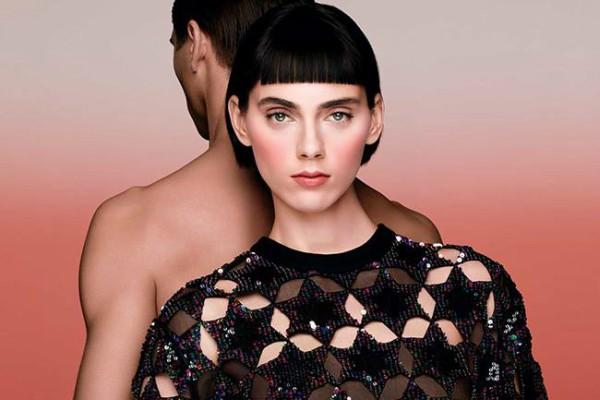 Румяна Givenchy Le Prisme Blush