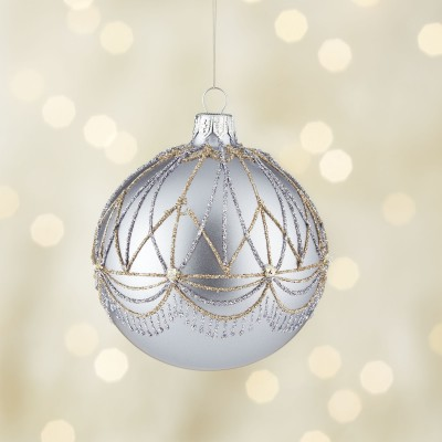 glitter-gatsby-lavender-ball-ornament