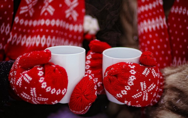 gloves-cups-tea-winter-mood-hd-wallpaper