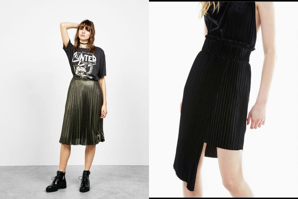 idealna-za-dane-praznika-plisirana-suknja (1)