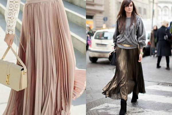 idealna-za-dane-praznika-plisirana-suknja (11)