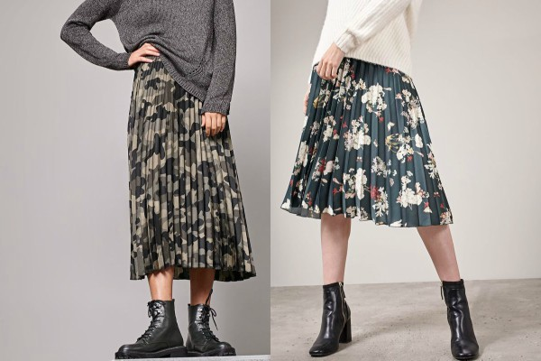 idealna-za-dane-praznika-plisirana-suknja (4)