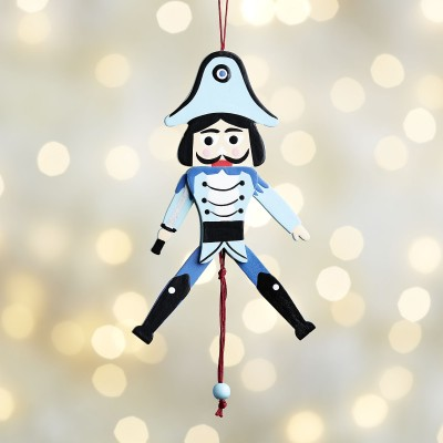 jumping-jack-blue-nutcracker-ornament (1)