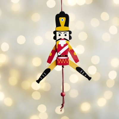 jumping-jack-blue-nutcracker-ornament (2)