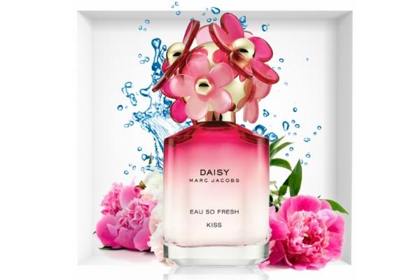 marc-jacobs-daisy-kiss-kolekcija-parfema (4)