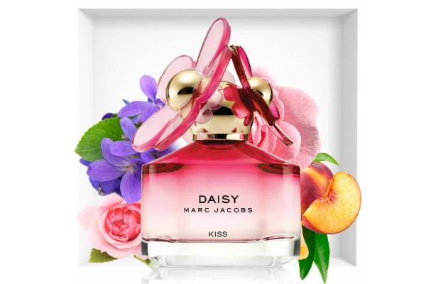 marc-jacobs-daisy-kiss-kolekcija-parfema (5)