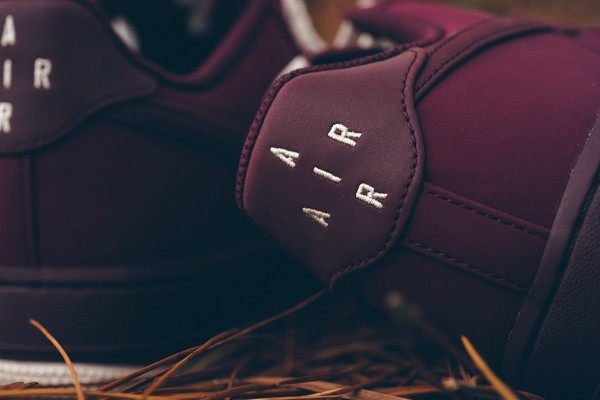 novi-nike-model-night-maroon (3)