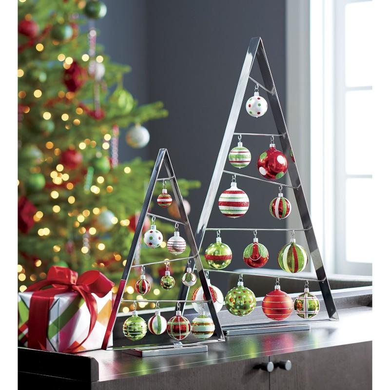 small-ornament-tree (1)