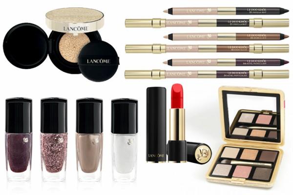 sve-nijanse-roze-u-bozicnoj-make-up-kolekciju-lancome (2)