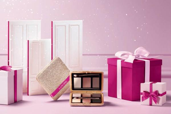 sve-nijanse-roze-u-bozicnoj-make-up-kolekciju-lancome (5)