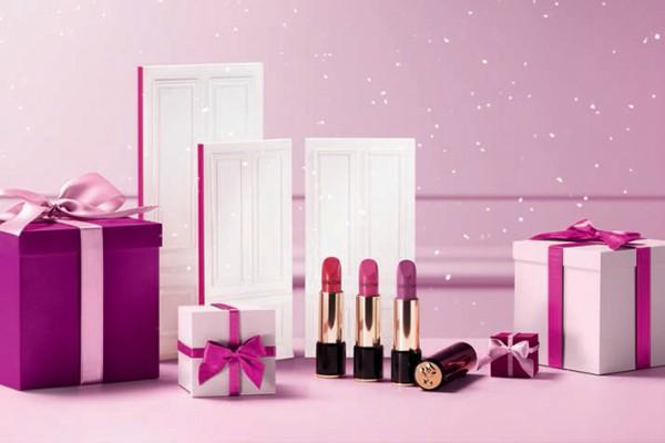 sve-nijanse-roze-u-bozicnoj-make-up-kolekciju-lancome (6)