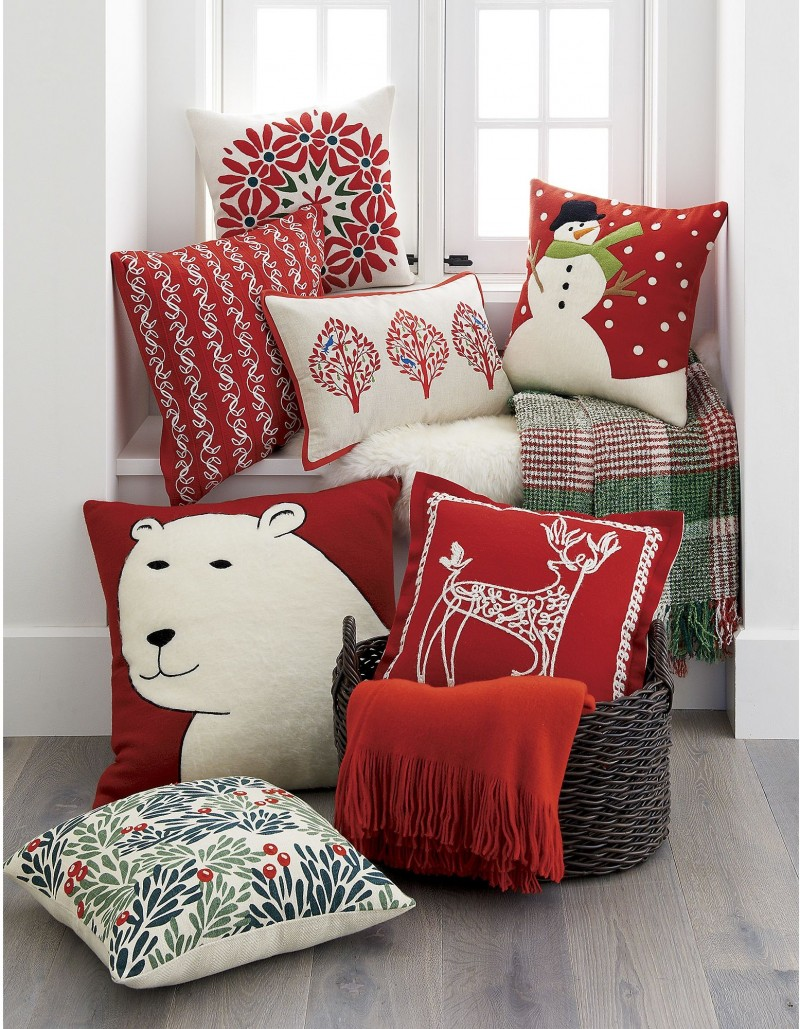 tidings-red-throw (4)