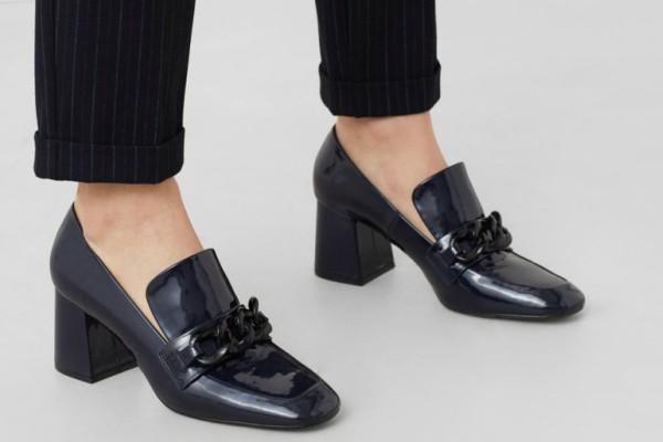 udobne-poslovne-cipele-sa-niskom-petom (14)