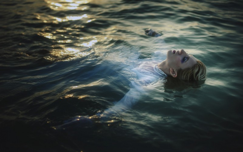 dead-in-the-water-tj-drysdale