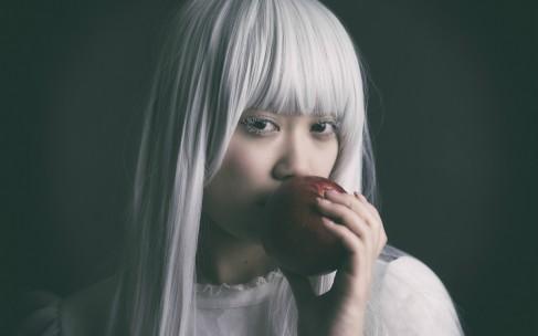Японский секрет красоты