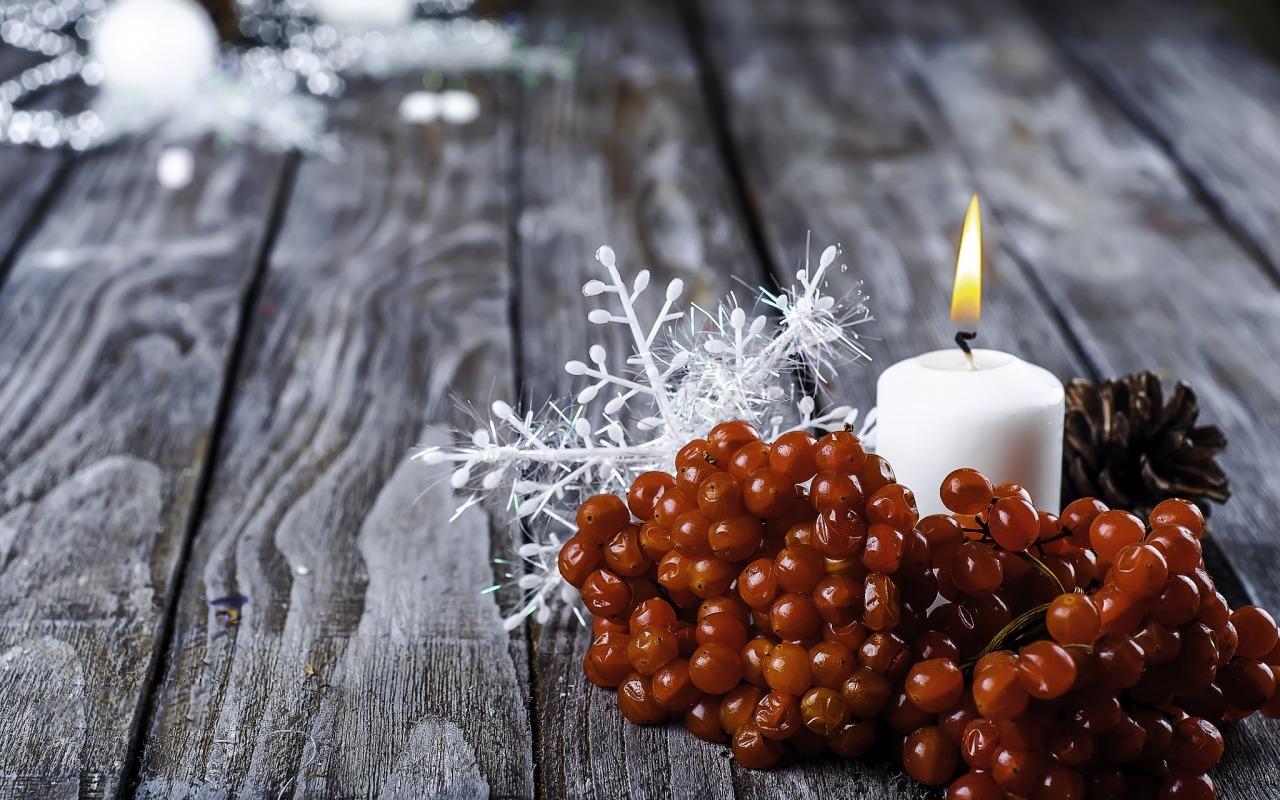merry-christmas-xmas-6275