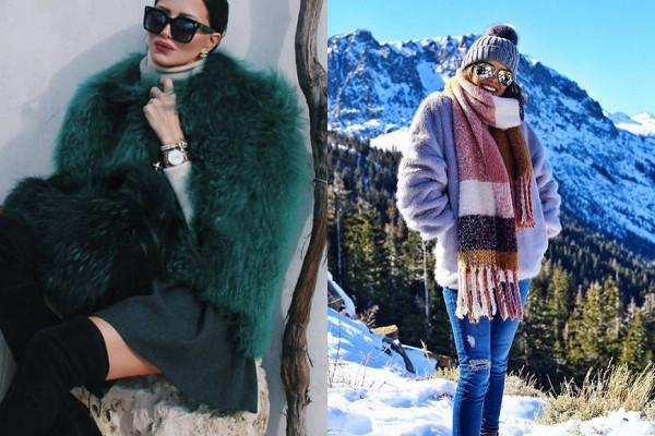 ruska-zima-elegantne-i-po-najdubljem-snegu (9)