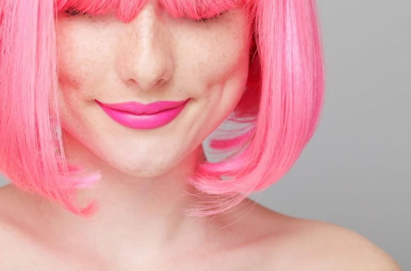 Антикризисные меры: лучшие маски для волос дешевле 500 рублей