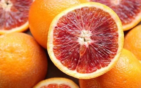 Le Petit Marsellias «Шафран и Красный апельсин»