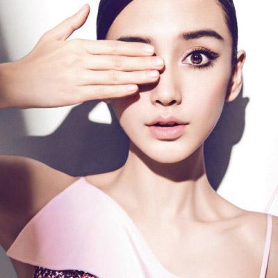 Как использовать крем для глаз?