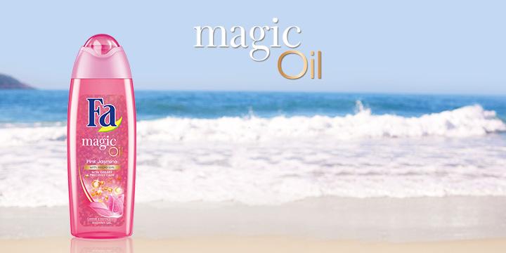 Fa_Produkt_Buehne_DG_magic_oil_jasmine