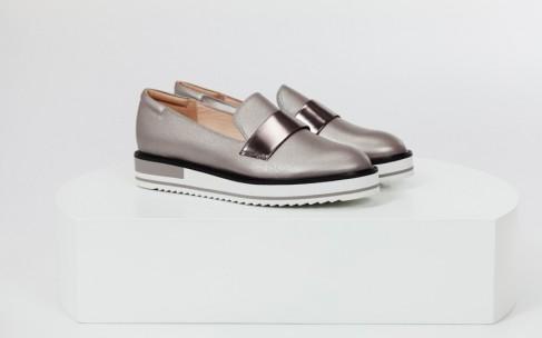 Лучшая обувь для новой весны