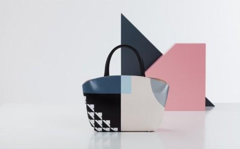 Самые модные сумки на весну