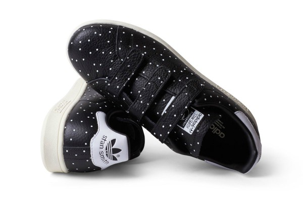 adidas-originals-stan-smith-cf (3)