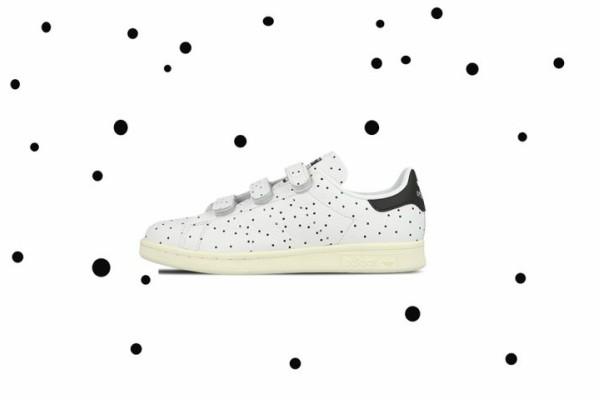 adidas-originals-stan-smith-cf (4)
