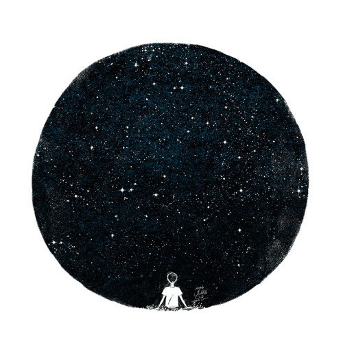 alone-instagram-moon-pic-Favim.com-5018128