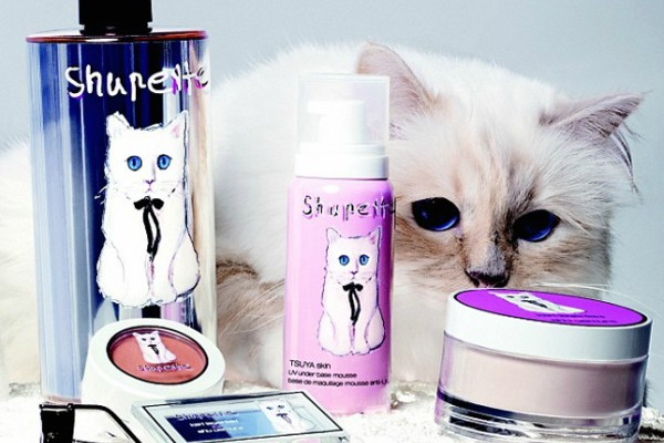 beauty-tajne-Supet-lagerfeld (3)