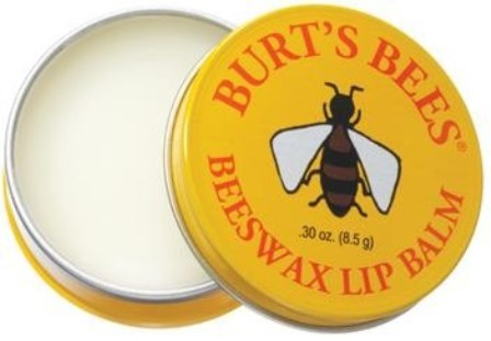 beeswax-lip-balm-tin