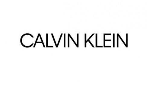 Calvin Klein меняет стиль