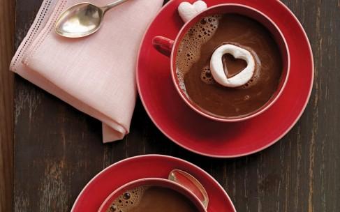 Как избавиться от любви к сладкому?