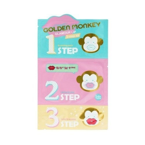 holika-holika-golden-monkey-glaour-lip-500x500-1024x1024
