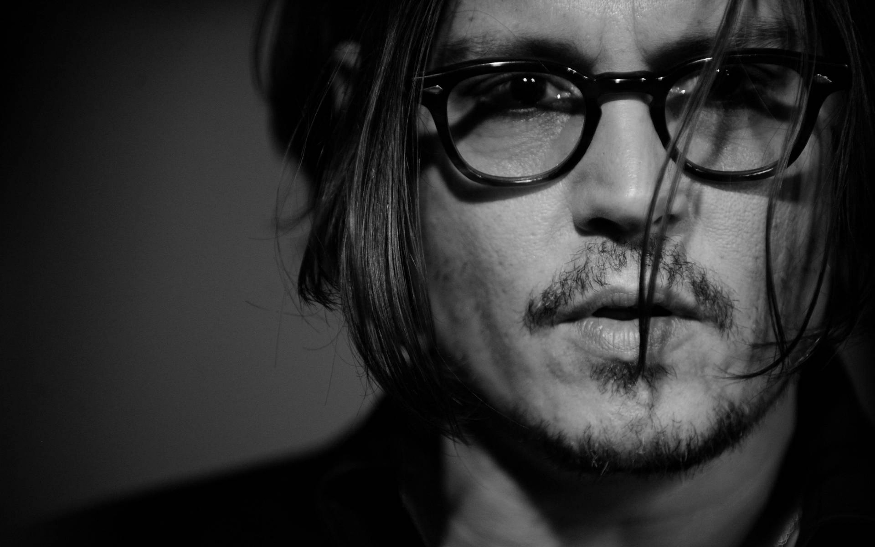 johnny-depp-wallpaper-12055-12592-hd-wallpapers